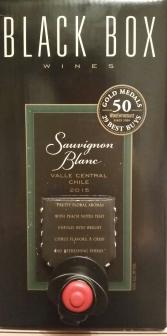 boxed wine reduex