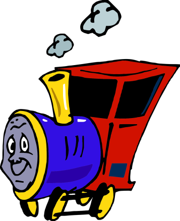 courtesy of https://pixabay.com/en/train-kids-engine-cartoon-drawing-1524035/