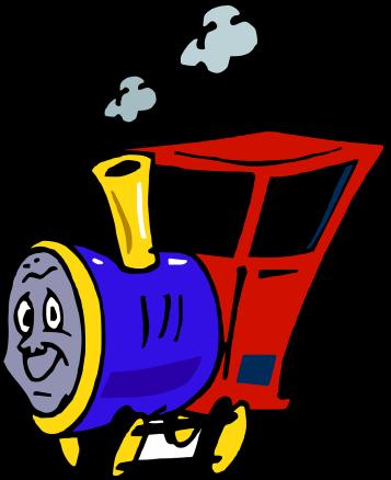 courtesy of https://pixabay.com/en/train-kids-engine-cartoon-drawing-1524035/