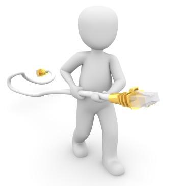 https://pixabay.com/en/network-cable-ethernet-plug-1027428/
