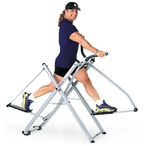 http://www.exercise-equipment-review.com/gazelle_freestyle.html