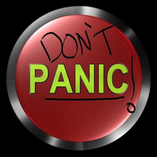 https://pixabay.com/en/panic-button-panic-button-emergency-1375953/