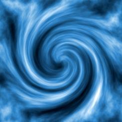 https://pixabay.com/en/swirl-background-vortex-blue-sky-629677/