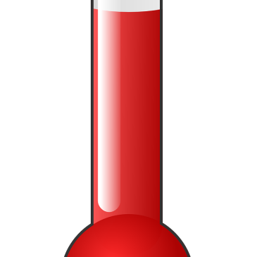 https://pixabay.com/en/hot-temperature-thermometer-weather-159386/
