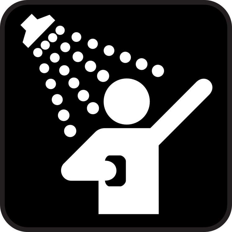 https://pixabay.com/en/shower-douche-spray-cleaning-99264/