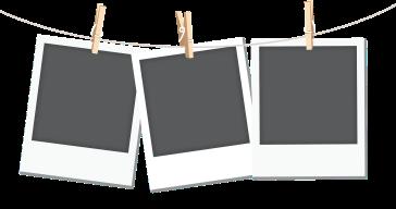 https://pixabay.com/en/polaroid-picture-frames-2989416/