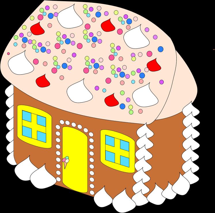 https://pixabay.com/en/gingerbread-house-home-decorated-37862/